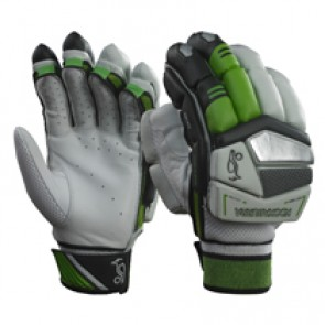 Kookaburra Kahuna 900 Right Handed R Men's Batting Gloves