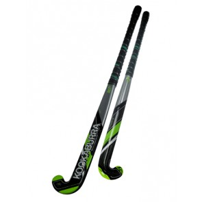 Kookaburra Team Midas M-Bow Composite Hockey Stick