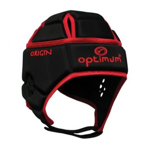 Optimum Hedweb Classic Origin-Junior