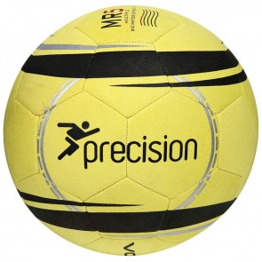 Precision Vortex MR4 Size 4 Indoor Football