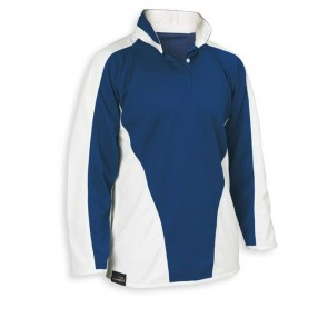 Highfields' Reversible Outdoor Games Top
