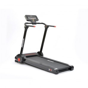 Reebok ZR1 Treadmill
