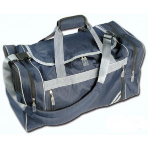 S. Anselms Sports Holdall 45L