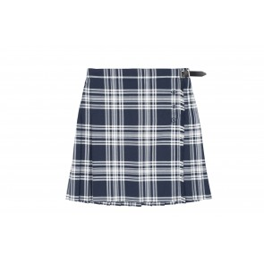 S. Anslem's Girl's Kilt (Children's Sizes)