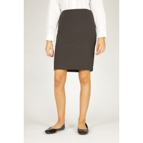 Lady Manners Pencil Skirt- GSC (Children's Sizes)