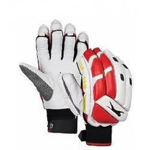 Slazenger County Boys Right Handed Cricket Gloves