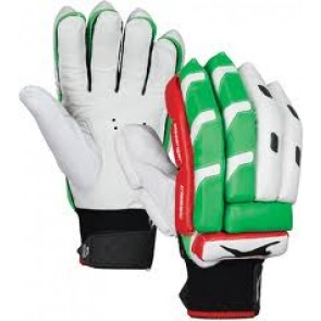 Slazenger Classic Boys Right Handed Cricket Gloves