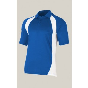 Highfields' Boy's Indoor PE Polo Shirt