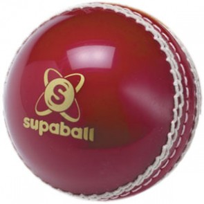 Readers Superball
