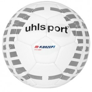 Uhlsport M-Konzept Team Size 5 Football