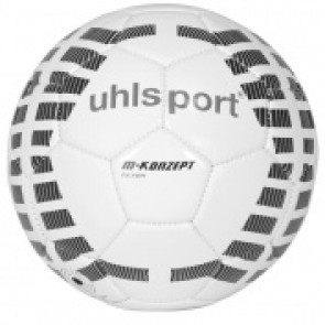 Uhlsport M-Konzept Team Size 4 Football